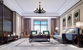 新中式家具选购